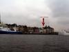 Bootsfahrt, 08.10.2010