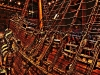Vasa, 09.10.2010