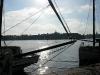 Strandvägen, 09.10.2010